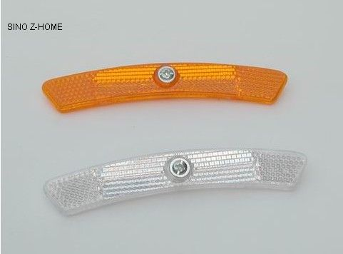 Reflector Sino Zhome China Manufacturer Bicycle Parts And Spares