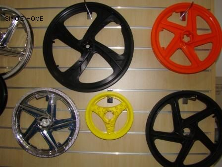 Plastic Bicycle Wheels Best Seller Bicycle Review